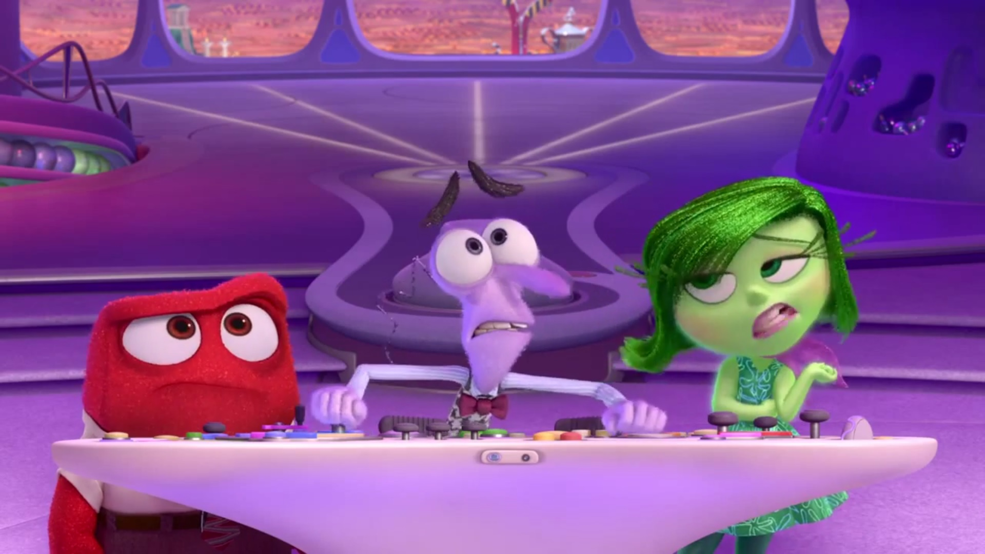 inside out full hd torrent