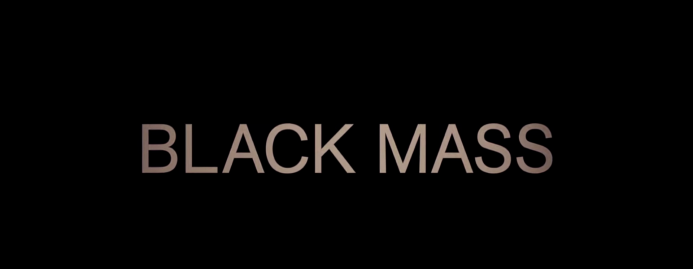 black-mass-logo