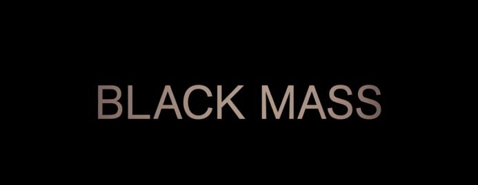 black-mass-logo