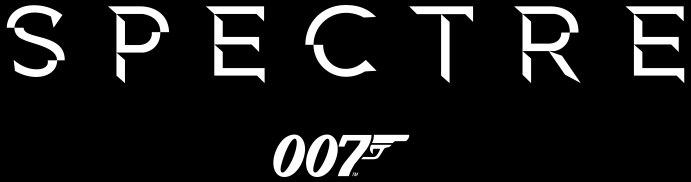 bond-24-Spectre-logo