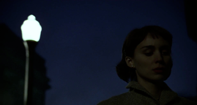 carol-movie-rooney-mara-cate-blanchett-trailer-images-screenshots-28