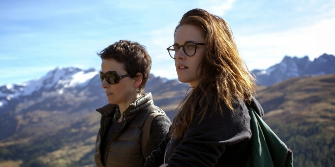 clouds-of-sils-maria-review