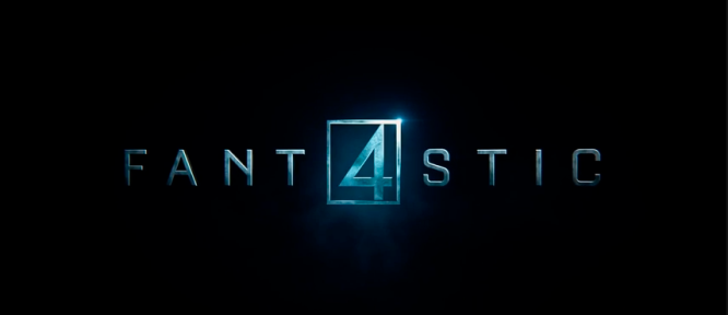 fantastic-four-2015-logo-title
