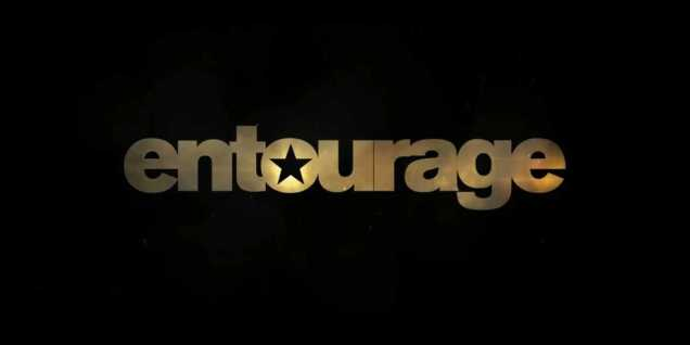 heres-the-first-trailer-from-the-new-entourage-movie