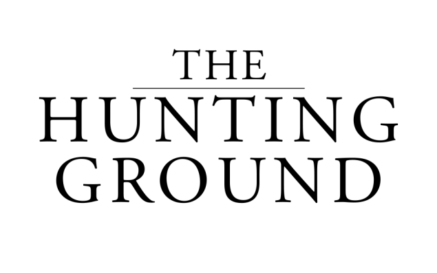 home-logo-the-hunting-ground