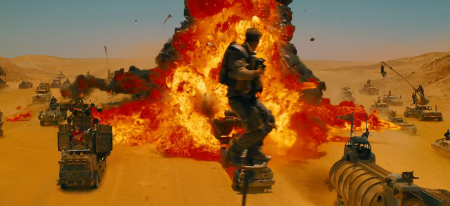 MadMax2.png