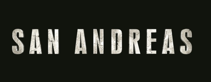 san-andreas-title-treatment