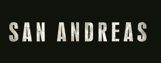 san-andreas-title-treatment