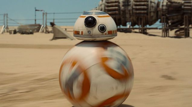 Star-Wars-BB-8-Force-Awakens.0.0