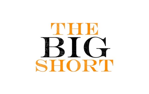 BigShort_White_newTextureHR_fin3