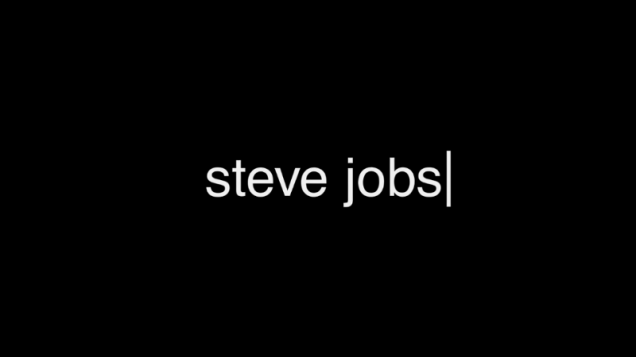 steve-jobs-movie-logo