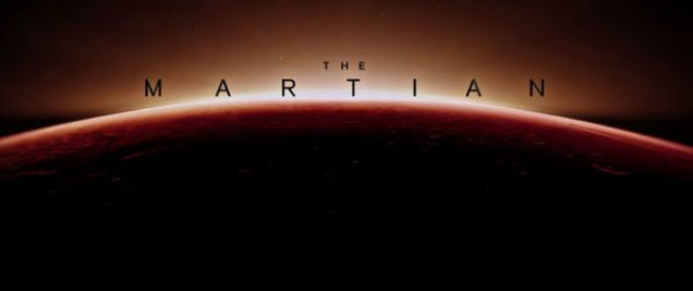the-martian-titlecard