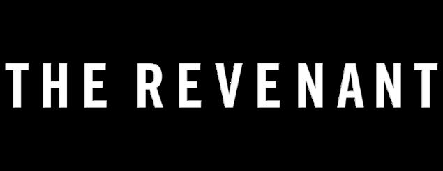 the-revenant-563b02dac00e3