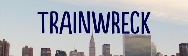 trainwreck-trailer-banner