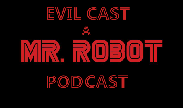 Evil Cast