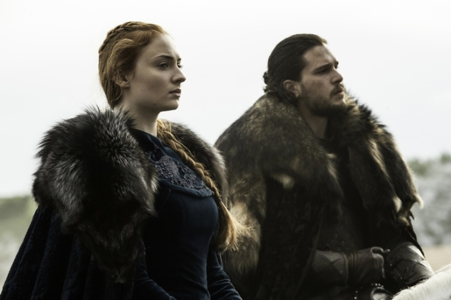 game-thrones-season-6-spoilers-episode-9-preview