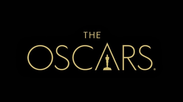 1030296-academy-announces-new-rules-key-dates-89th-oscars