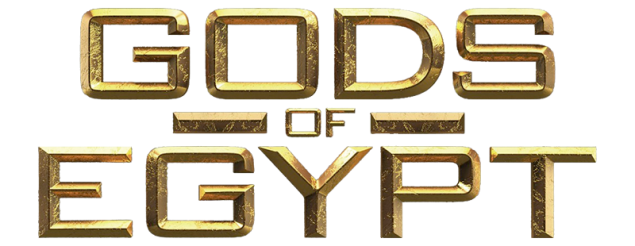 gods-of-egypt-564c4084577e9