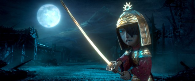 kubo-and-the-two-strings-2-credit_laika_-_focus_features