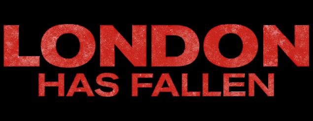 london-has-fallen-56af0fc32c3c2