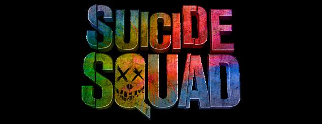 suicide-squad-584e9741f1801