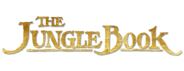 the-jungle-book-55fe75909dadc