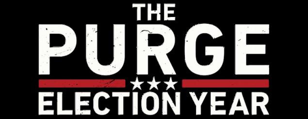 the-purge-3-56c4eb6943de6