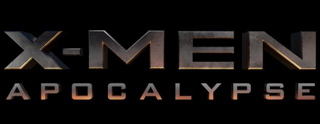 x-men-apocalypse-55eba423c1f8e
