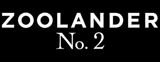 zoolander-2-5644a9a6d80b4