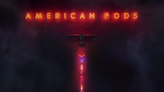 American Pods Logo.png
