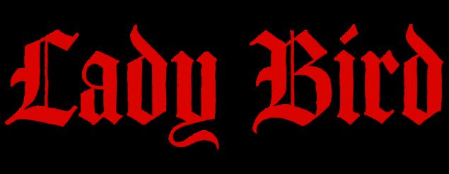 LADYBIRDLOGO