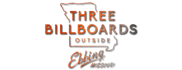 THREEBILLBOARDSLOGO