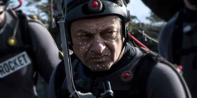 War-for-the-Planet-of-the-Apes-Andy-Serkis-mo-cap-acting